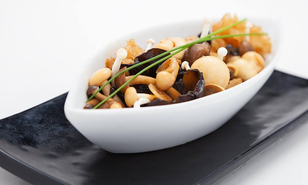 sushi-toro-cogumelos1.jpg