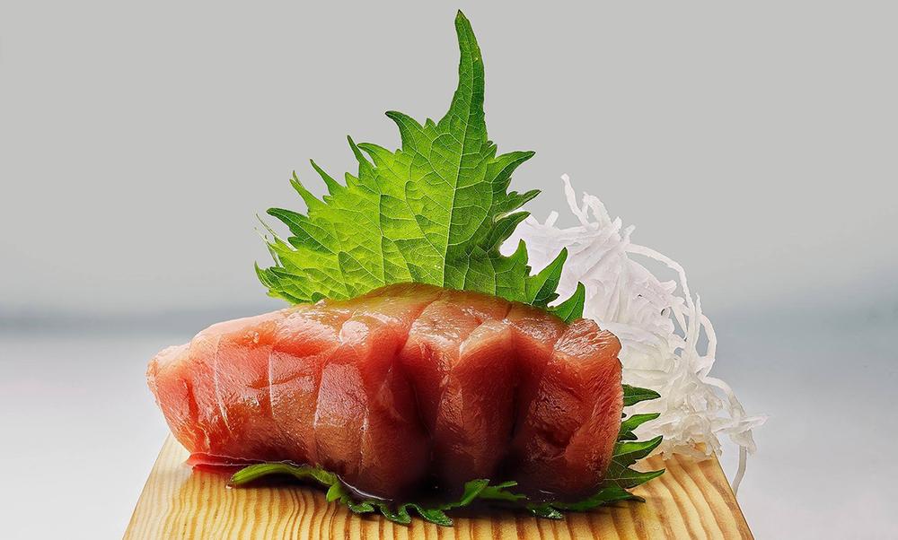 sushi-toro-toro.jpg
