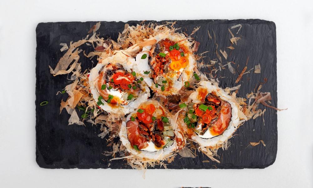 sushi-toro-fusion-a.jpg