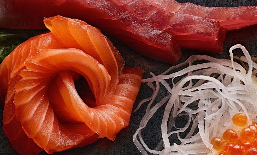 sushi-toro-sashimi-1.jpg