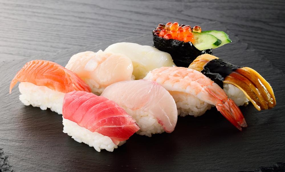 sushi-toro-nigiri-1a.jpg
