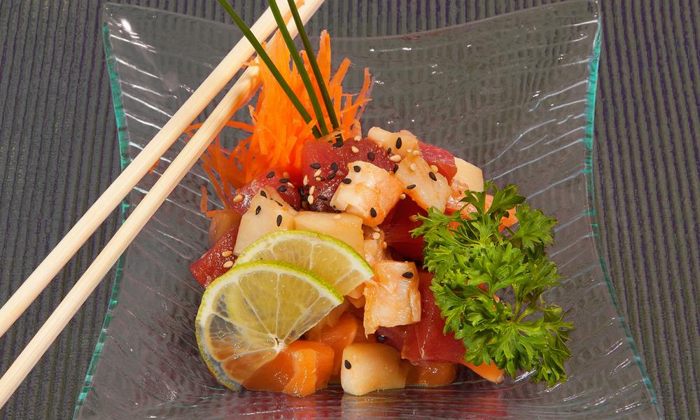 sushi-toro-ceviche1.jpg