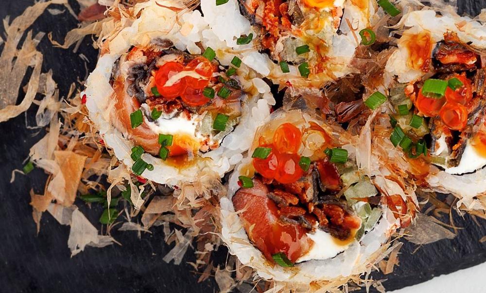 sushi-toro-fusion-b.jpg