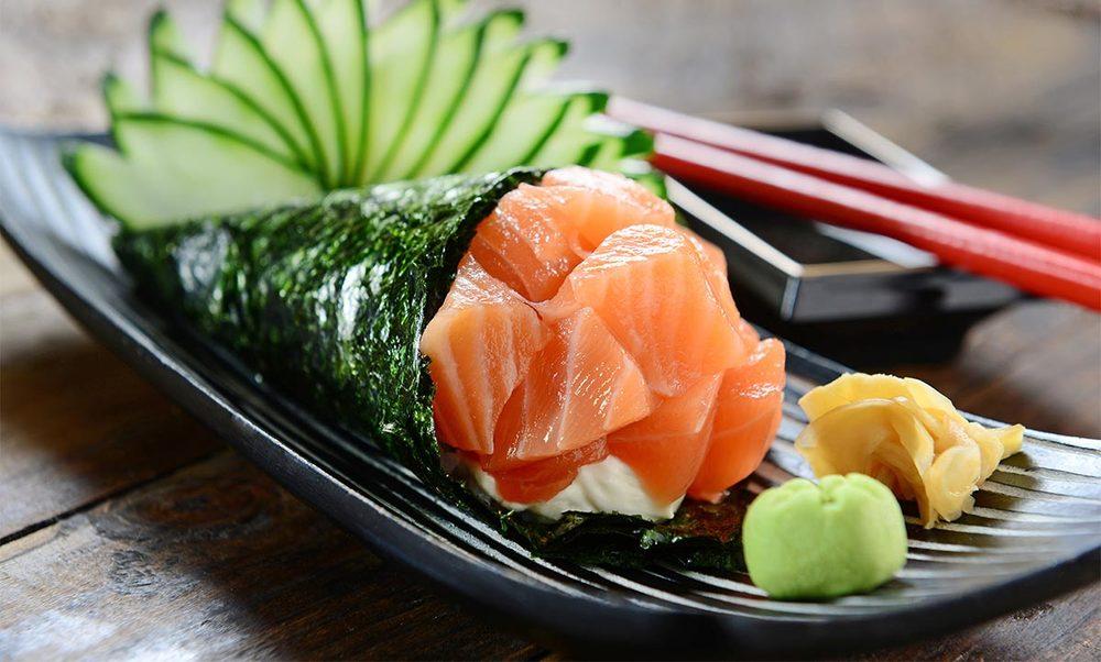 sushi-toro-Temaki.jpg