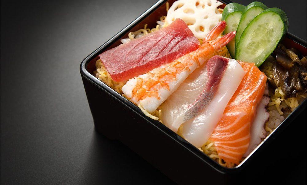 sushi-toro-chirashi.jpg