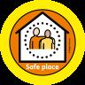 safe places.png