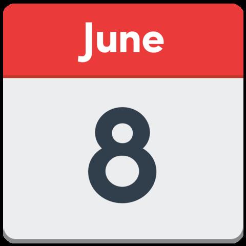 Date-Jun-8_large.png