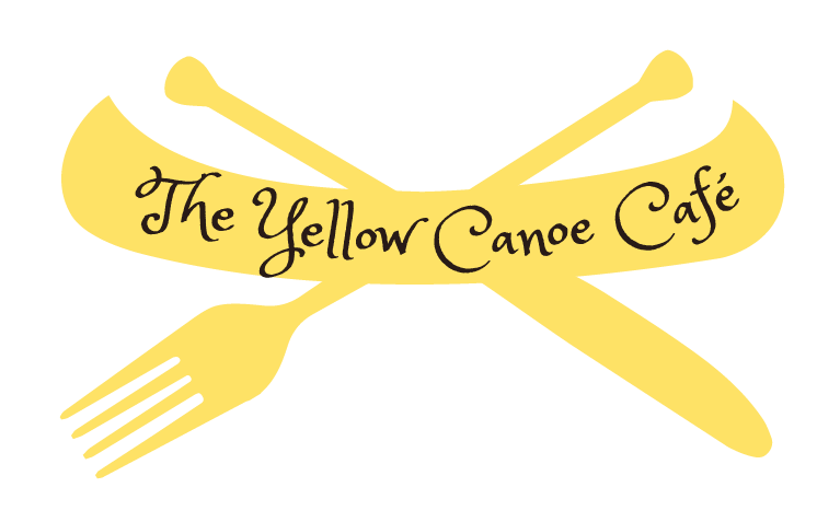 The Yellow Canoe Logo 2.png