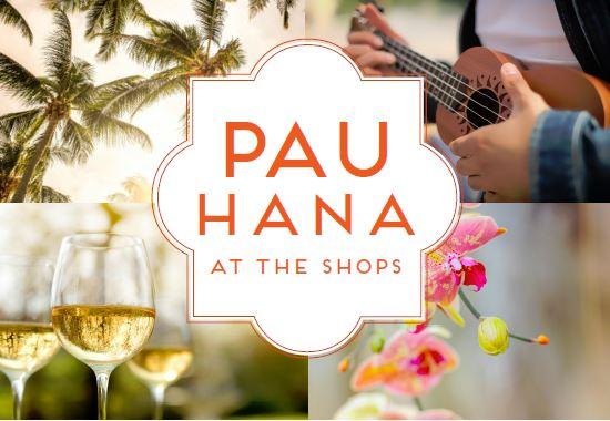 Pau Hana Image.JPG