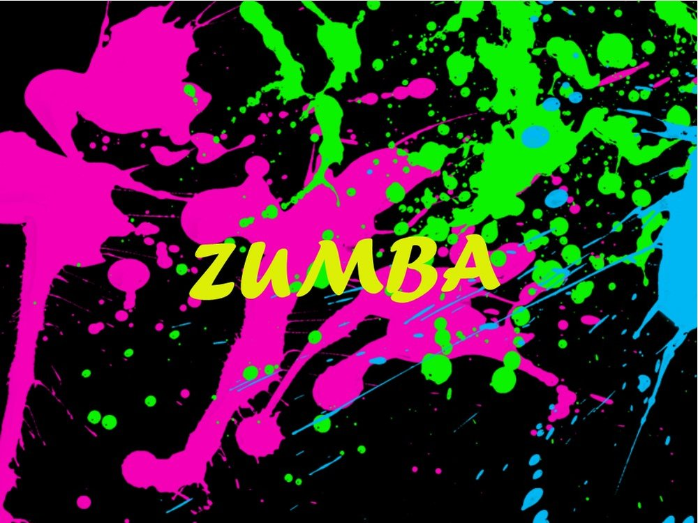 Zumba.2.jpg