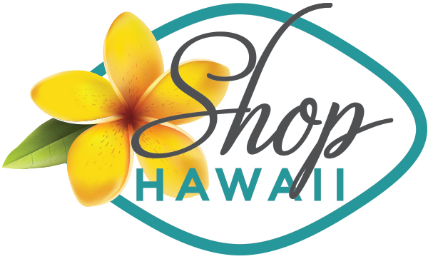 Click here to access information about the new Shop Hawaii Program at The Shops.