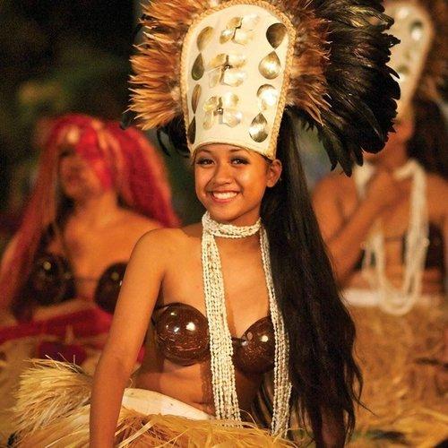 Polynesian show square.jpg