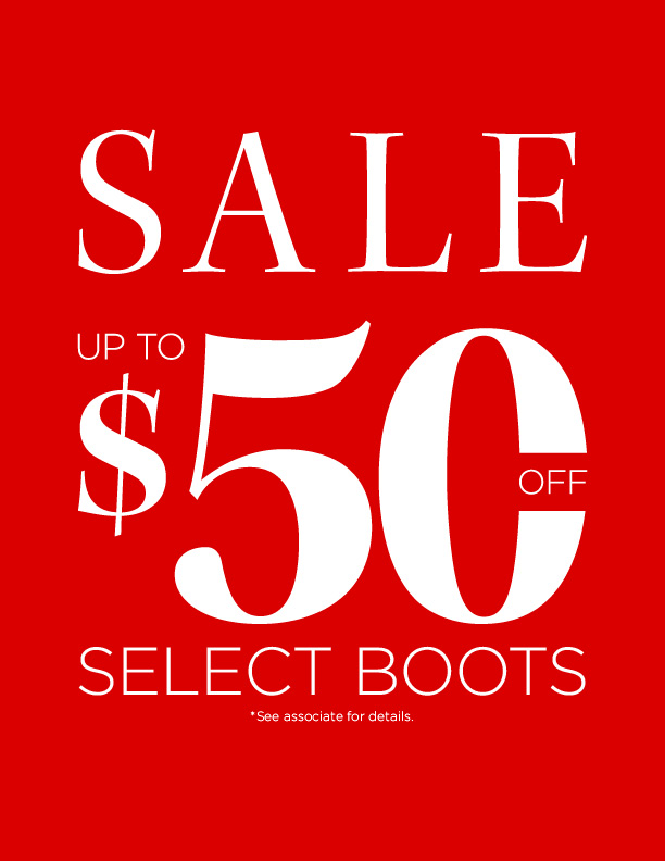 17_339_TWC_ABEO_50_Off_Select_Boots_Sale_L2_8.5x11_2.jpg