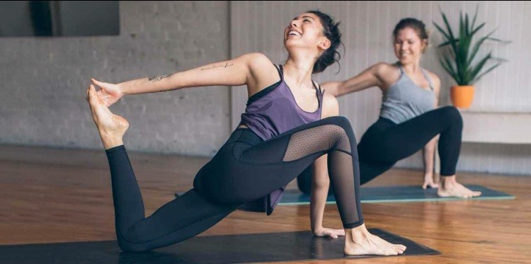 lululemon Yoga Photo 2017.11.27.jpg