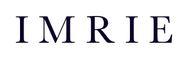 Imrie logo (003).jpg