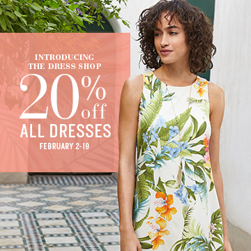 20180202_Promo_WDress_Offsite_360 x 360 (no button) Tommy Bahama 2018.02.01.jpg