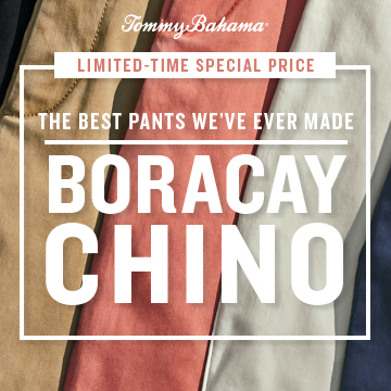 20180202_Promo_Borocay_Offsite_360 x 360 (no button) Tommy Bahama 2018.02.01.jpg