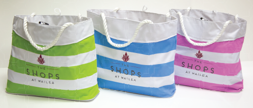 Bags Picture 2018.02.13.PNG