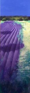 Lahaina Gallery Lavender  2018.03.13.jpg