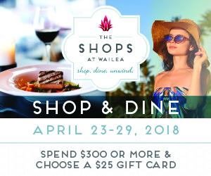 TSAW_Shop&Dine_300x250_Apr18.jpg