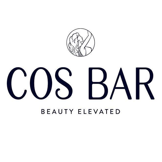 Cos Bar Logo 2018.05.03.jpg