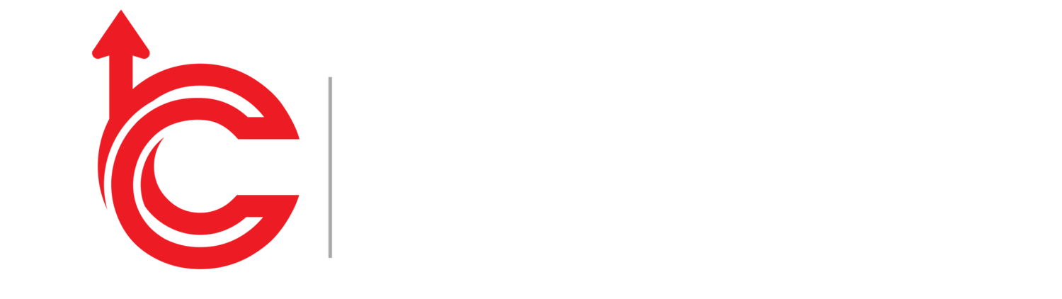 Limitless Church