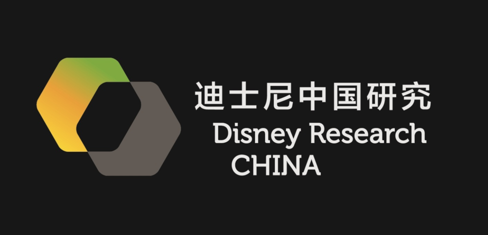 disney_research_china_black.png