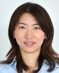 Keiko_Nakagawa_55.jpg