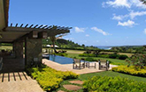 <strong>Sold for $2.8M</strong><br>Kilauea, Kauai