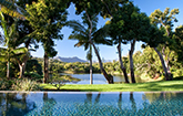 <Strong>Sold for $8.37M</strong><br>Kilauea, Kauai