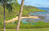 <strong>Sold for $2.975M</strong><br>Anahola, Kauai