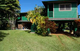 <strong>Sold for $1.299M</strong><br>Hanalei, Kauai