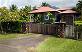 <strong>Sold for $2.95M</strong><br>Hanalei, Kauai