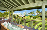 <strong>Sold for $1.25M</strong><br>Anahola, Kauai