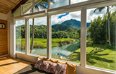 <strong>Sold for $1.295M</strong><br>Hanalei, Kauai