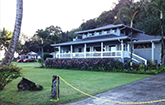 <strong>Sold for $2.346M</strong><br>Kilauea, Kauai
