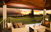 <strong>Sold for $4M</strong><br>Princeville, Kauai