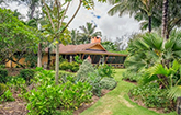 <strong>Sold for $12.85M</strong><br>Hanalei, Kauai