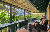 <strong>Sold for $4M</strong><br>Hanalei, Kauai