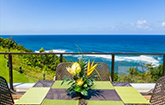 <strong>Sold for $1.31M</strong><br>Princeville, Kauai