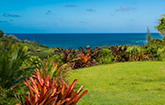 <strong>Sold for $1.3M</strong><br>Kilauea, Kauai