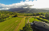 <strong>Sold for $890,000</strong><br>Hanalei, Kauai