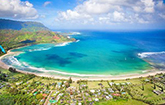 <strong>Sold for $750,000</strong><br>Hanalei, Kauai