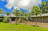 <strong>Sold for $1.6M</strong><br>Princeville, Kauai