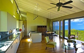 <strong>Sold for $1.5M</strong><br>Princeville, Kauai