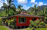 <strong>Sold for $900,000</strong><br>Haena, Kauai