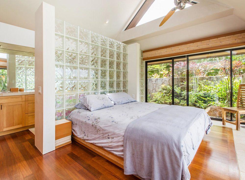 6.-Bedroom.jpg_1800x1200_2288257.jpg