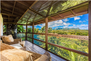 <strong>Sold for $795,000</strong><br>Kapaa, Kauai