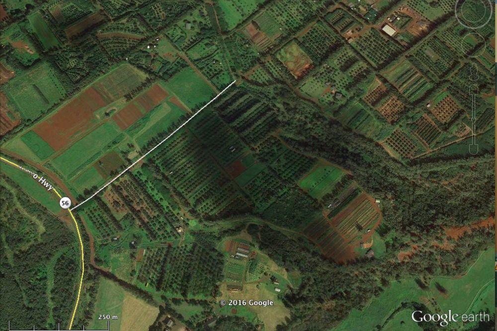 Moloaa Aerial 2.jpg