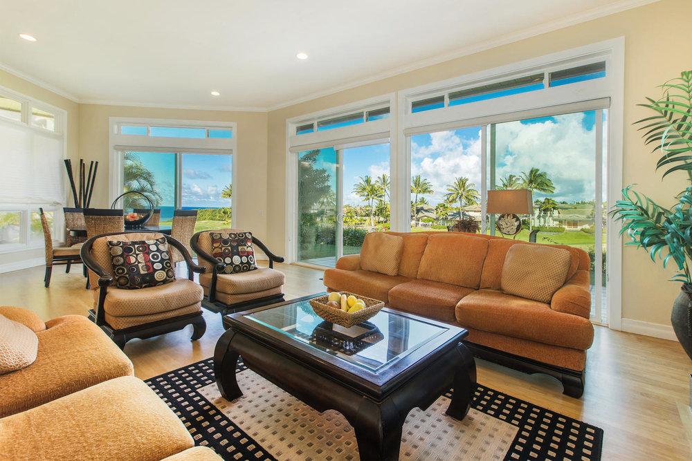 3991 Aloalii Drive Princeville-large-006-12-Living Room-1500x1000-72dpi.jpg